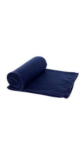 Bed Super Lite Blanket