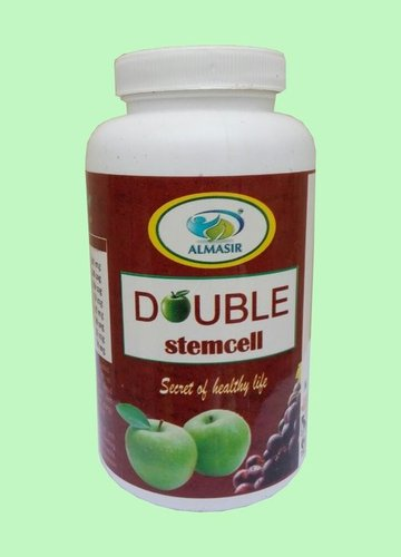 Herbal Stemcell Powder