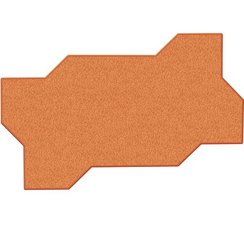 PVC Moulds For Paver Tiles
