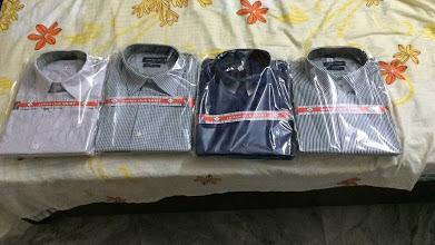Low Price Shirts