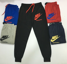 Nike Mens Track Pant