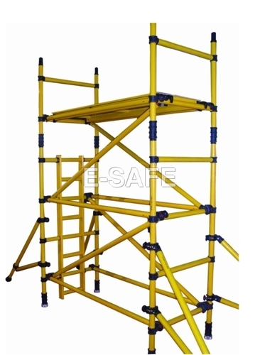 Finest Quality Frp Scaffolding