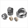 Needle Roller Cage Bearing