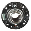 Rexnord 6000 Series SHURLOK Adapter Mount Roller Bearing