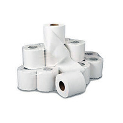 Tissue Paper Roll in   Bheshlapad Killa Pardi