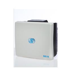 Neos- Syntel Epabx System
