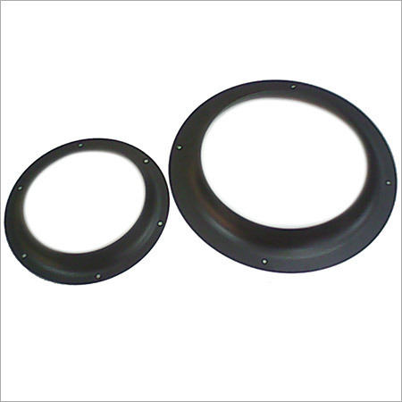 Sheet Metal Inlet Rings 30 Sizes in  Kodungaiyur