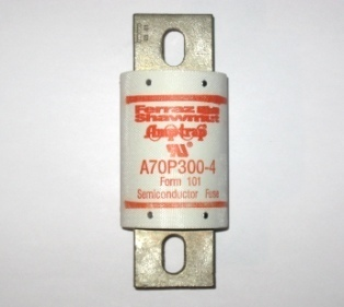 A70p300-4 Electronic Fuse