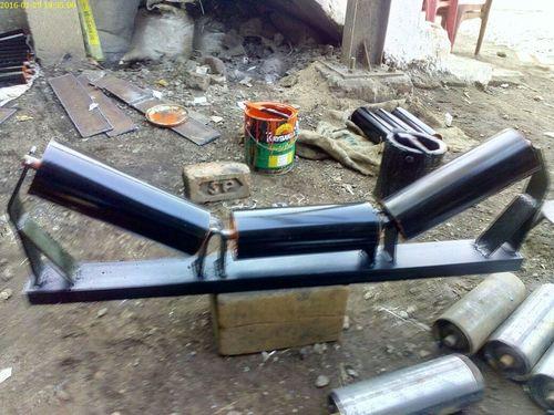 Conveyor Idler in  C-Sector (Sanwer)