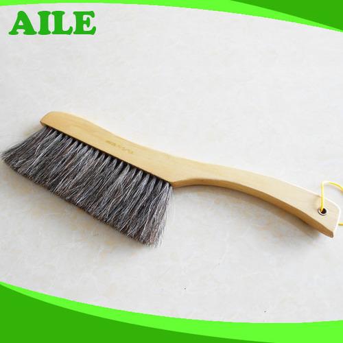 Bristle Hair Brush - Manufacturers & Suppliers, Dealers