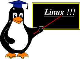 Linux Device Drivers Training Services