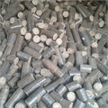 Natural Biomass Briquette