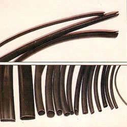Pvc Sleeves And Extrusions