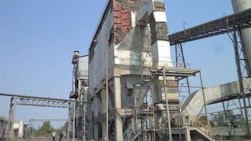 Used Turbines in  Guru Arjun Nagar