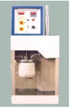 Condensation Polymerisation Set Up