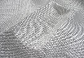 Glass Fabrics