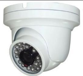 Ip Camera (Ssv-Ip-503-20s)