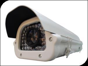 IP Camera (SSV-IP1012-13B)