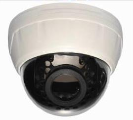 IP Camera (SSV-IP6101-13B)