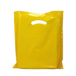LD Polythene Bag