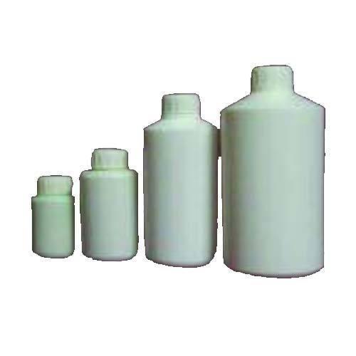 Plastic Agro Bottle