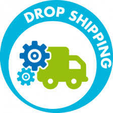 Worldwide Medicine Dropshipping