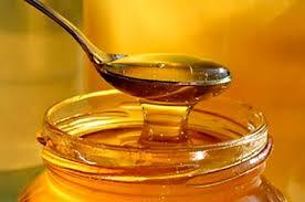 Fructose syrup F55