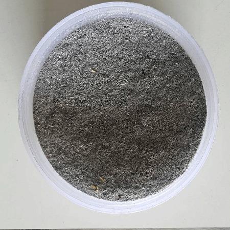 Rice Husk Ash in  Swargate