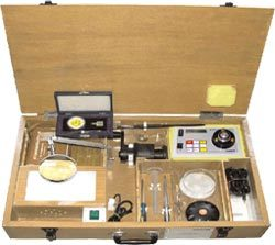 Advance Analysis Kit