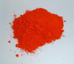Pigment Red 2 B