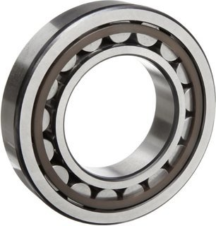 Cylindrical Roller Bearings in  Veraval (Gondal Road)