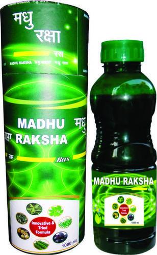 Madhu Raksha Ras
