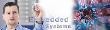 Best Embedded Training Institute in  Ameerpet