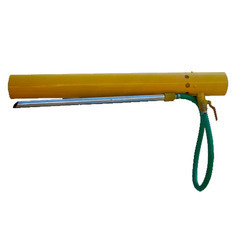 Foam Branch Pipe