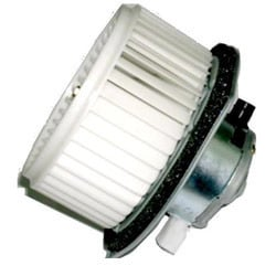 Air Conditioner Blowers