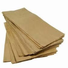 Paper Brown Cover in  Kukatpally