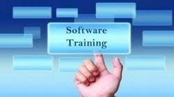 Software Training Services