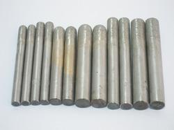 Stone Engraving Tools