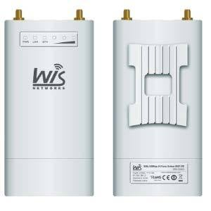 Wis-S5300 Base Station