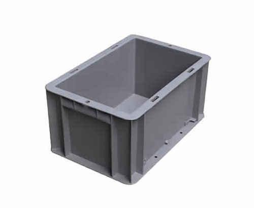 HDPE Waterproof Tarpaulins