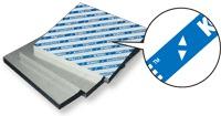 High Precision Aluminum Alloy Plate