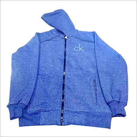 High Quality Sweatshirts in  Bajwa Nagar (Circular Road)