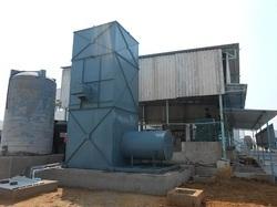 Low Cost Evaporators