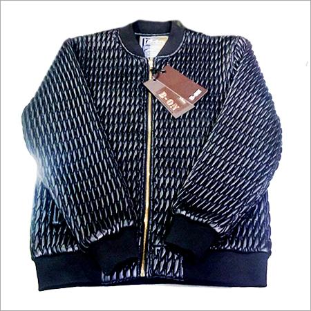 Men's Branded Jackets