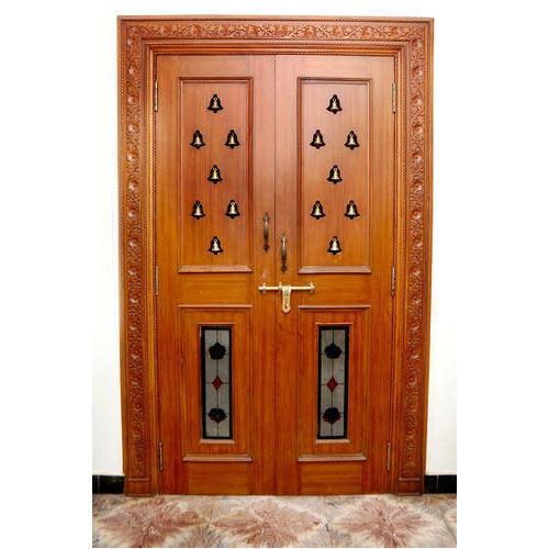 Pooja Doors In Hyderabad Telangana India Sree Mamtha