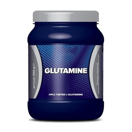 Glutamine Protein Powder