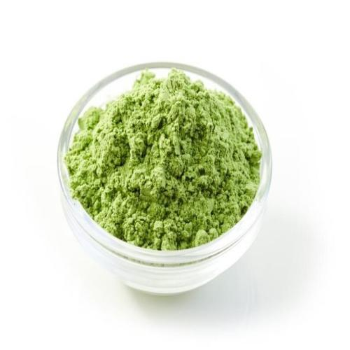 Pea Protein For Health