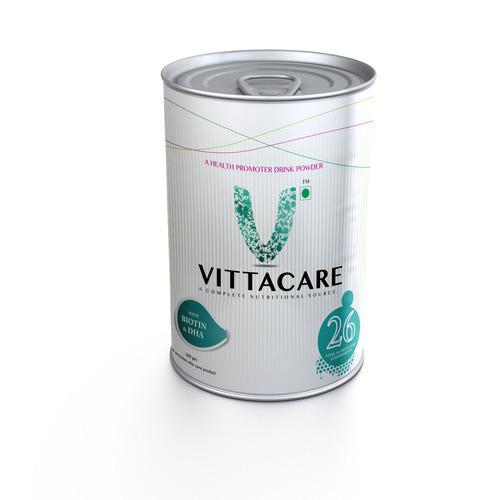 Vittacare Protein Powder in  Kamrej