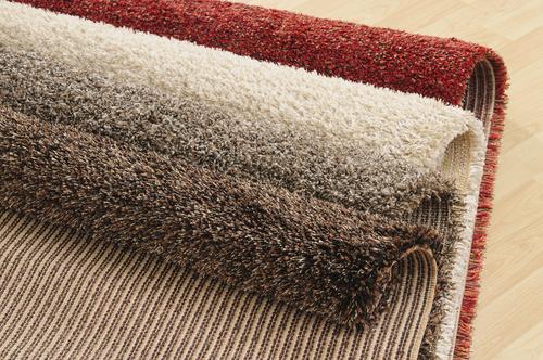 Durable Carpet