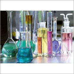 Speciality Chemicals In Ankleshwar, Speciality Chemicals